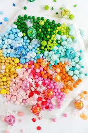best 25 baby shower candy ideas on pinterest baby shower treats