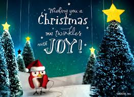 ecards christmas downloadable christmas ecards email christmas greeting cards