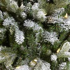 john lewis 6ft pre lit pop up space snowy xmas christmas tree 1 8m