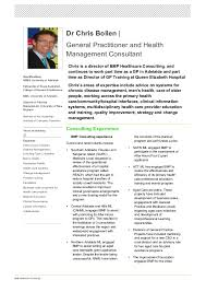 change management resume australia 100 images dbt skills