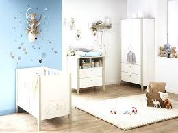 chambre nougatine lit ciel de lit bébé fresh chambre bebe bleu atoll b gar on gris 6