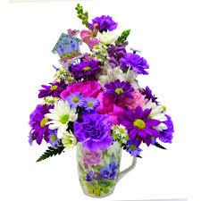 dc flower delivery 100 flower shops washington dc l u0027enfant florist flower