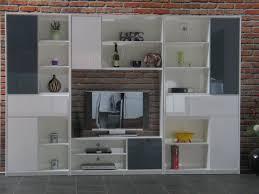 Fertige K Henzeile Wohnwände Günstig Online Kaufen Real De