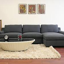 Grey Sectional Sofas A Complete Buying Guide For Gray Sectional Sofa Elites Home Decor