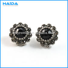 mens earrings earring factory china mens earrings tanishq diamond earrings buy