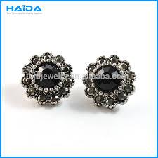 mens earrings earring factory china mens earrings tanishq diamond earrings buy