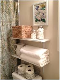 Makeup Vanity Storage Ideas Bathrooms Design Linen Tower Ikea Bathroom Storage Over Toilet