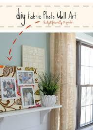 home depot spokane black friday diy fabric photo wall art cleaning tips 200 homedepot