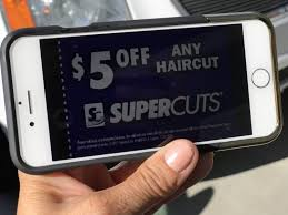 Supercuts Thanksgiving Hours 9 Little Known Ways To Save On Back To Haircuts The Krazy