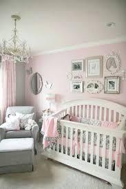 Chandeliers Bedroom Buy Childrens Bedroom U003e Childrens Bedroom Accessories U003e Chandelier
