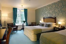 rich bedrooms mtopsys com