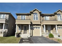 Real Estate For Sale 207 Active Listings Hamilton Homes For Sale Judy Marsales Real