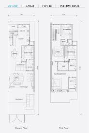 49 best house layout images on pinterest house layouts