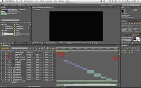 Displacement Map After Effects Uncategorized The Garden Diary Stevie