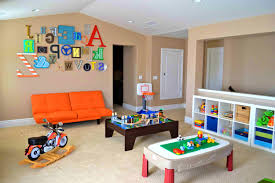 bathroom delectable game room ideas kids inspiring rooms modern