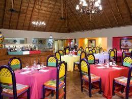 grand oasis tulum akumal riviera maya hotels
