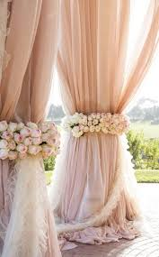 bridal decorations 50 blush pink wedding color ideas deer pearl flowers