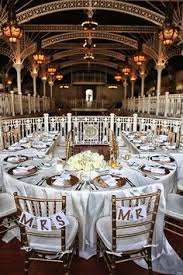 wedding venues in orlando fl orchid garden venue orlando fl weddingwire