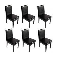 chaise pas cher lot de 6 chaise salle a manger pas cher lot de 6 lertloy com