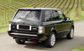 2007 range rover pictures to pin on pinterest pinsdaddy