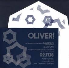 Checkerboard Bat Mitzvah Invitations Pulsar Mitzvah Invitations By Honey Paper Com Mitvahs
