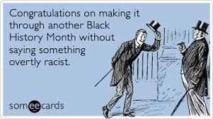 Funny Black History Month Memes - funny black history month memes ecards someecards