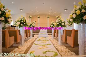 Pillars And Columns For Decorating Ceremony Columns U0026 Pillars For Rent