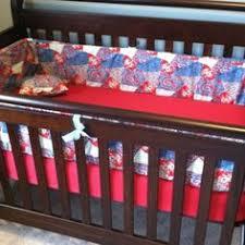 Ny Giants Crib Bedding 2 Pc New York Giants Crib Bedding Crib Bedding Pinterest Nursery