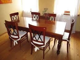 Esszimmertisch 12 Personen Tisch Antik Die Feinste Sammlung Von Home Design Zeichnungen