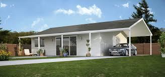 straight edge steel frame kit homes western australia