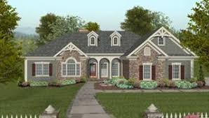 Walk Out Basement House Plans Daylight Basement House Plans U0026 Craftsman Walk Out Floor Designs