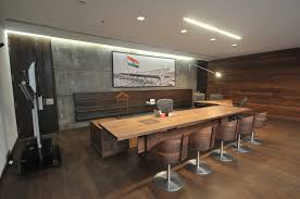 floor and decor corporate office corporate office decor dsc corporate office gurgaon office