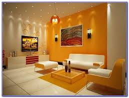 Best Colour Combination Asian Paints Color Combinations Living Room Home Painting