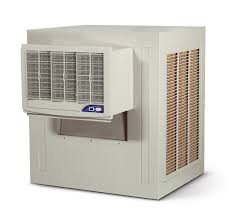 what does 100 square feet look like evaporative coolers walmart com