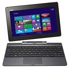 what are the best black friday laptop deals 11 best black friday laptop deals images on pinterest