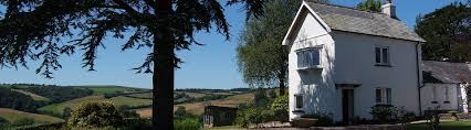Two Bedroom Cottage Two Bedroom Cottages Self Catering 2 Bedroom Cottages