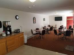 all seasons inn u0026 suites bourne ma booking com