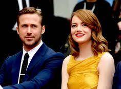 emma stone e ryan gosling film insieme critics choice awards 2016 la la land es la mejor película del año