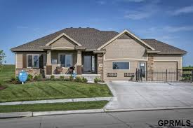 settlers creek homes for sale papillion houses papillion ne