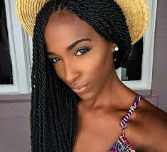 where to buy pre twisted hair best hair for crochet braids the ultimate crochet guide