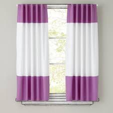 Purple Eclipse Curtains by Interior Unique Lavender Blackout Curtains For Window Decor Idea