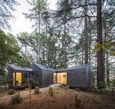 3 Small House Communities Sustainable Communities Eco Resort In Pedras Salgadas Portugal