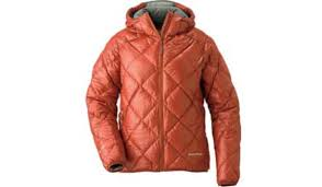 montbell alpine light down jacket editors choice 2011 montbell alpine light down parka backpacker