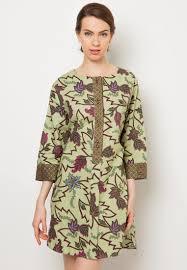 Batik Danar Hadi model baju batik kerja danar hadi