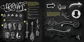 home and garden television design 101 amazon com chalk art u0026 lettering 101 an introduction to