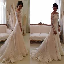 vintage ivory wedding dress antique ivory wedding dresses fashion dresses
