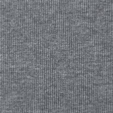 top 10 knit fabrics for garment sewing soft and fabrics