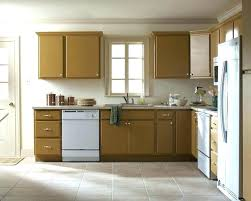 ideas for refacing kitchen cabinets refacing kitchen cabinets yourself proxart co
