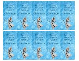 printable frozen images like mom and apple pie frozen birthday party and free printables