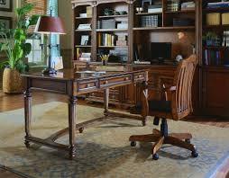 Cherry Laptop Desk by Hooker Furniture Telluride Tilt Swivel Chair 370 30 220 Hooker